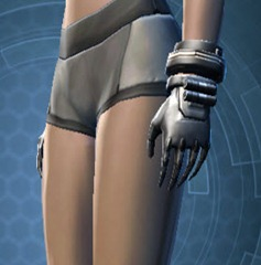 swtor-series-510-cybernetic-armor-set-galactic-ace's-starfighter-pack-chest-gloves