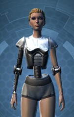 swtor-series-510-cybernetic-armor-set-galactic-ace's-starfighter-pack-chest