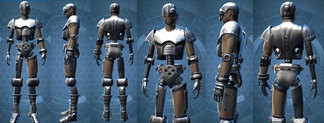 swtor-series-510-cybernetic-armor-set-galactic-ace's-starfighter-pack-male
