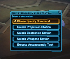 swtor-starship-assembly-scenario-kuat-drive-yards-tactical-flashpoint-guide-3