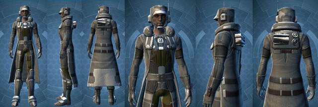 swtor-timberland-scout-armor-set-galactic-ace's-starfighter-pack-male