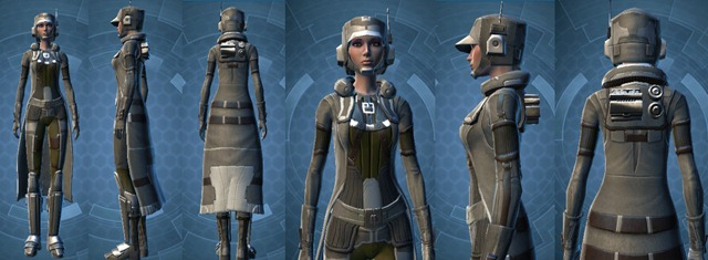 swtor-timberland-scout-armor-set-galactic-ace's-starfighter-pack