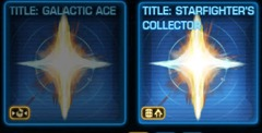 swtor-titles-galactic-ace's-starfighter-pack