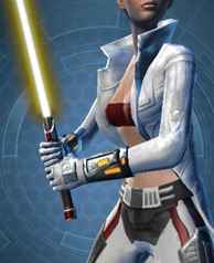 swtor-unconquered-defender's-lightsaber-galactic-ace's-starfighter-pack