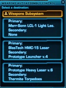 swtor-weapons-autoassembly-control-starship-assembly-scenario-kuat-drive-yards-tactical-flashpoint-guide