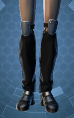 swtor-zayne-carrick's-armor-set-galactic-ace's-starfighter-pack-boots