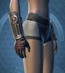 swtor-zayne-carrick's-armor-set-galactic-ace's-starfighter-pack-gloves