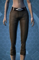 swtor-zayne-carrick's-armor-set-galactic-ace's-starfighter-pack-legs