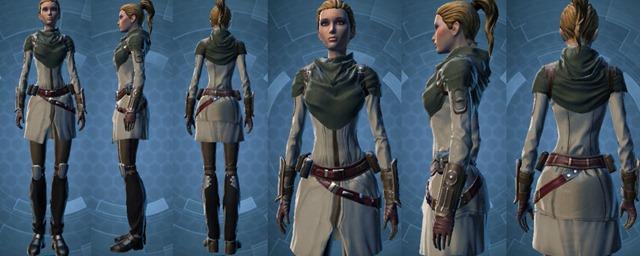 swtor-zayne-carrick's-armor-set-galactic-ace's-starfighter-pack