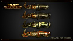 SWTOR_Assault_Cannon_Concept