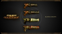 SWTOR_Blaster_Concept