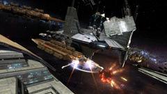 SWTOR_Galactic_Starfighter_Denon_Screen_03