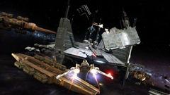 SWTOR_Galactic_Starfighter_Denon_Screen_04