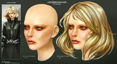 SWTOR_Lana_Beniko_concept