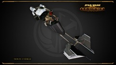 SWTOR_TionSY-3Vehicle