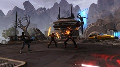 SWTOR_Tython_Flashpoint_Screen_02