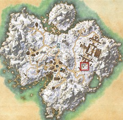 eso-a-begining-at-bleakrock-stonefalls-quest-guide-3
