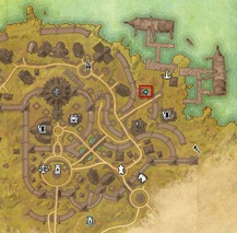 eso-a-begining-at-bleakrock-stonefalls-quest-guide