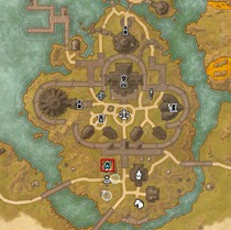 eso-a-bit-of-sport-stonefalls-quest-guide-2