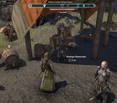 eso-a-bit-of-sport-stonefalls-quest-guide