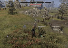 eso-a-change-of-heart-rivenspire-quest-guide