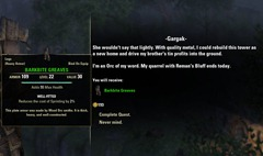 eso-a-chief-concern-grahtwood-quest-guide
