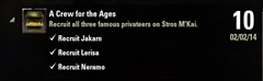 eso-a-crew-for-the-ages-achievement
