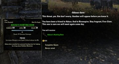 eso-a-dagger-to-the-heart-rivenspire-quest-guide