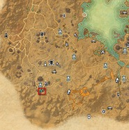 eso-a-gathering-of-guar-stonefalls-quest-guide-2