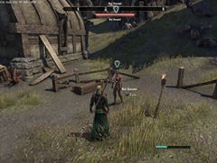 eso-a-gathering-of-guar-stonefalls-quest-guide