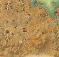 eso-a-goblin's-affection-stonefalls-quest-guide-2