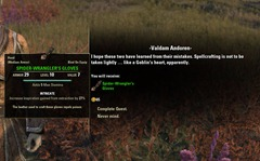eso-a-goblin's-affection-stonefalls-quest-guide-3