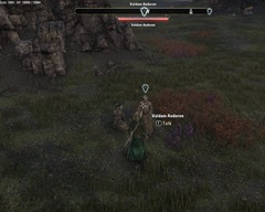 eso-a-goblin's-affection-stonefalls-quest-guide