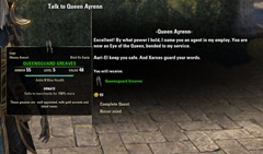 eso-a-hostile-situation-auridon-quest-guide