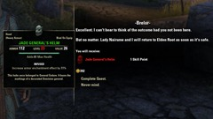 eso-a-lasting-winter-grahtwood-quest-guide-3