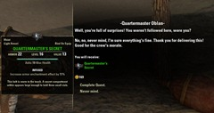 eso-a-little-on-the-side-grahtwood-quest-guide