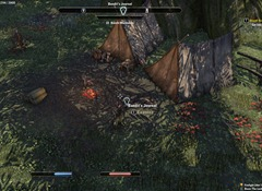 eso-a-lucrative-scheme-grahtwood-quest-guide-2