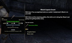 eso-a-means-to-an-end-stormhaven-quest