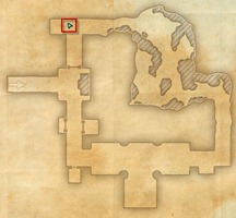 eso-a-past-remembered-rivenspire-quest-guide-3
