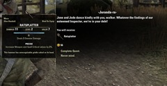 eso-a-pinch-of-sugar-khenarthi's-roost-quest-guide-3