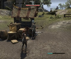 eso-a-pinch-of-sugar-khenarthi's-roost-quest-guide