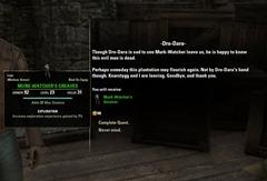 eso-a-predator's-heart-stormhaven-quest-guide