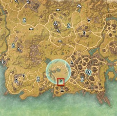 eso-a-ransom-for-miranda-stormhaven-quest-2