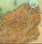 eso-a-son's-promise-stonefalls-quest-guide-2
