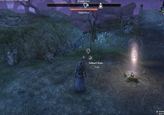 eso-a-son's-promise-stonefalls-quest-guide