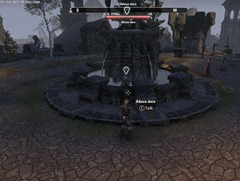 eso-a-spy-in-shornhelm-rivenspire-quest-guide-2