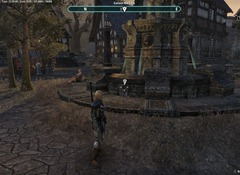 eso-a-spy-in-shornhelm-rivenspire-quest-guide-3