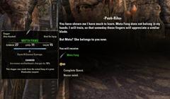 eso-a-storm-broken-stonefalls-quest-guide