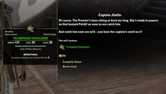 eso-a-storm-upon-the-shore-greenshade-quest-guide
