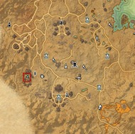 eso-a-story-told-in-footprints-stonefalls-quest-guide-2